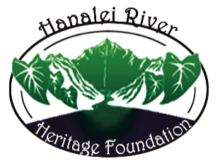 Hanalei River Heritage Foundation